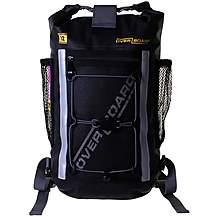 image of OverBoard Pro Light Backpack