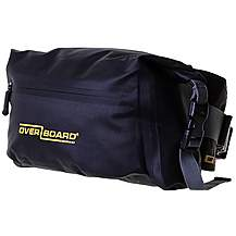 image of OverBoard Waterproof Waist Pack - 4L
