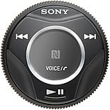 Sony RM-X7BT In-Car Bluetooth Smartphone Controller
