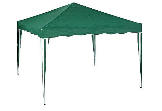 Halfords Pop-up Gazebo