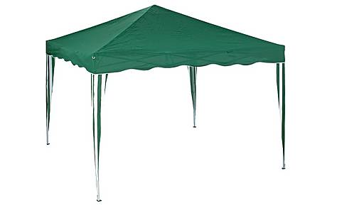 image of Halfords Pop-up Gazebo