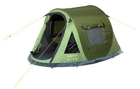 image of Urban Escape Matsuri 2 Man Pop Up Tent