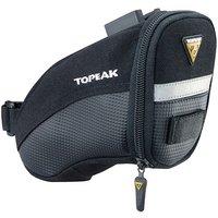 Topeak Wedge Bike Bag - Small