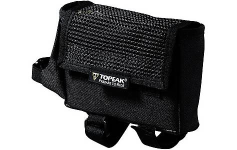 image of Topeak All Weather Tri-Bag