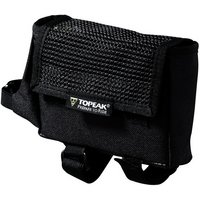 Topeak All Weather Tri-Bag