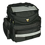 image of Topeak Tourguide Handlebar Bike Bag