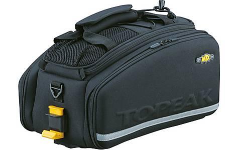image of Topeak MTX TrunkBag EXP