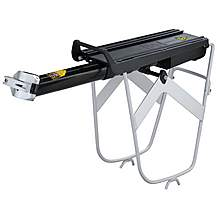 image of Topeak MTX EX Bike Beam Rack with Dual Side Frame