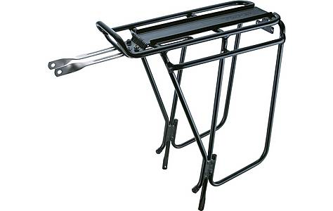 image of Topeak Super Tourist DX Pannier Rack