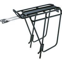 Topeak Super Tourist DX Pannier Rack