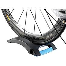 image of Tacx Skyliner Front Wheel Support