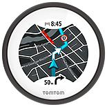 TomTom Vio Scooter Navigation Device