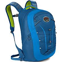 image of Osprey Axis 18L Rucksack