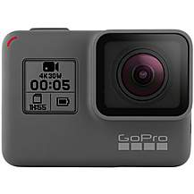 image of GoPro Hero5 Black Camera