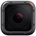 GoPro Hero5 Session Camera