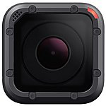 image of GoPro Hero5 Session Camera