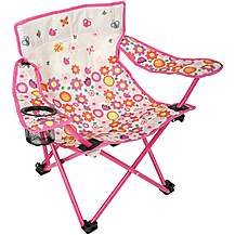 image of Secret Garden Kids Chair