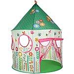 image of Secret Garden Play Tent
