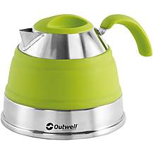 image of Outwell Collapsible Kettle New