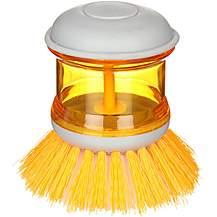 image of Outwell Dishwasher Brush New