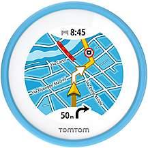 image of TomTom VIO Silicone Cover