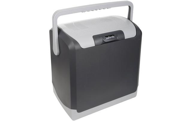 Halfords 24 Litre Electric Coolbox