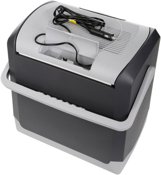 Cool Box 24 litre electric coolbox