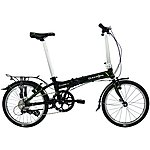 image of Dahon Vitesse D8 Folding Bike