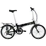 image of Dahon Vitesse D8 Folding Bike