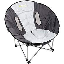 image of Urban Escape King Size Moonchair