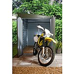 image of Protect a Bike 960 Motorcycle Garage
