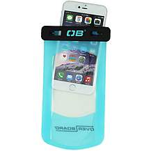 image of OverBoard Waterproof Large Phone Case