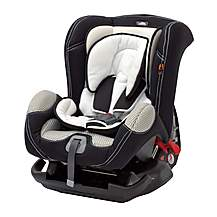 image of Bellelli Leonardo Child Car Seat