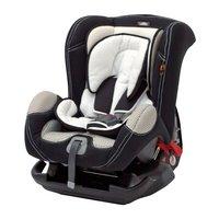 Bellelli Leonardo Child Car Seat