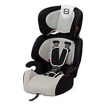 image of Bellelli Giotto 123 High Back Booster Seat