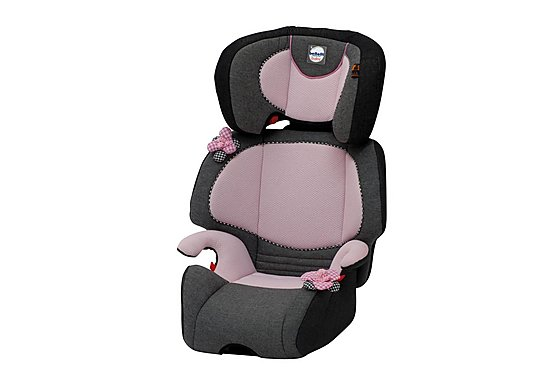 Bellelli Miki Plus 23 Child Car Seat