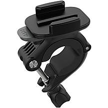 image of GoPro Handlebar / Seatpost Mount
