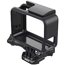 image of GoPro The Frame (HERO5 Black)