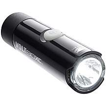 image of Cateye Volt 80 XC Front Light