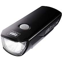 image of Cateye Volt 150 XC Front Bike Light