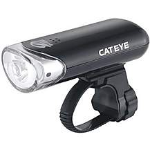 image of Cateye HL-EL130 LED Front Bike Light