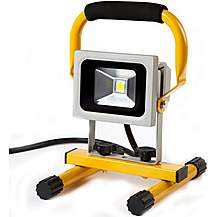 image of Ring 10W COB LED Worklight