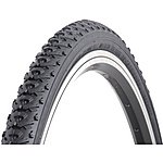 image of Kenda Bike Tyre 24x1 3/8""