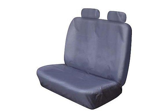 Cosmos Van & Truck Front Bench Seat Cover