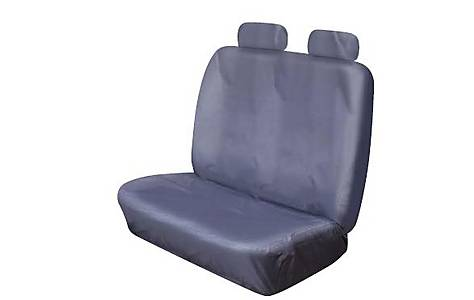 image of Cosmos Van & Truck Front Bench Seat Cover