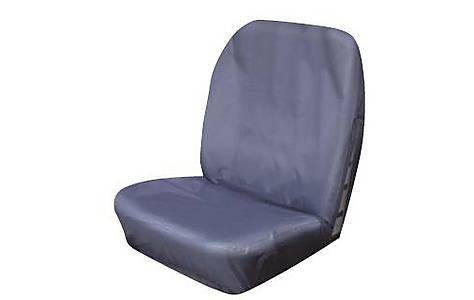 image of Cosmos 'Tractor' Seat Cover