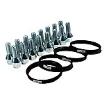 image of Ripspeed Alloy Wheel Fitting Kit C (H241B)