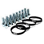 image of Ripspeed Alloy Wheel Fitting Kit B (H249B)