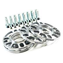 image of Ripspeed Alloy Wheel Fitting Kit G (H315B) 10mm