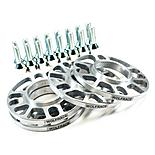 Ripspeed Alloy Wheel Fitting Kit G (H315B) 10mm